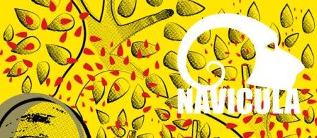 Navicula@Sangkring-19Oct2012-3clr