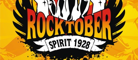 rocktober-fiks
