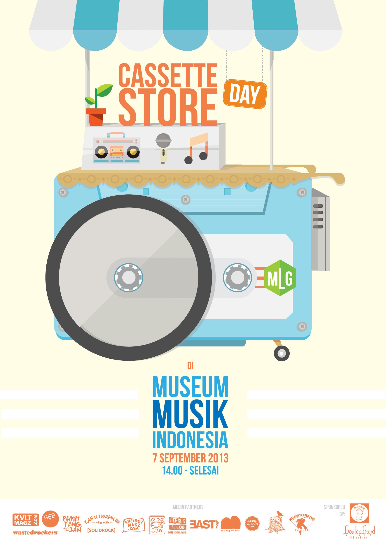 cassette-store-fix