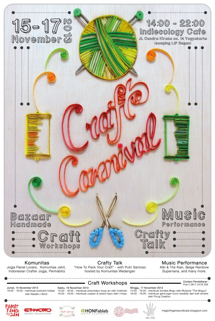 poster-craft-carnival-2013-fix