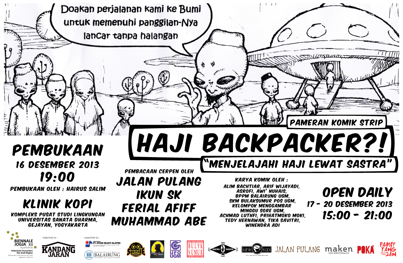 POSTER-HAJI-BACKPACKER-fix