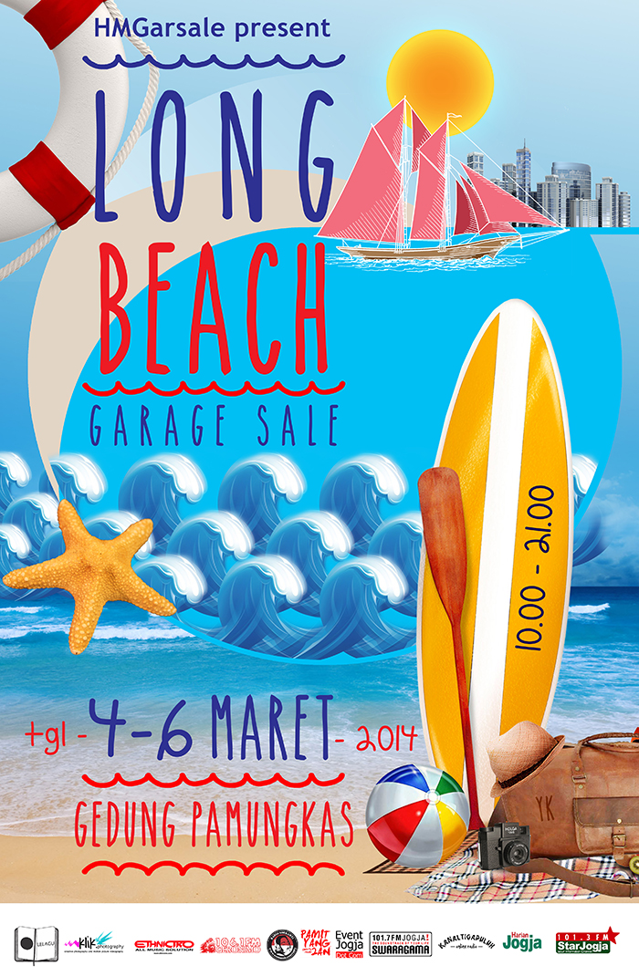 LONG BEACH W LOGO edit