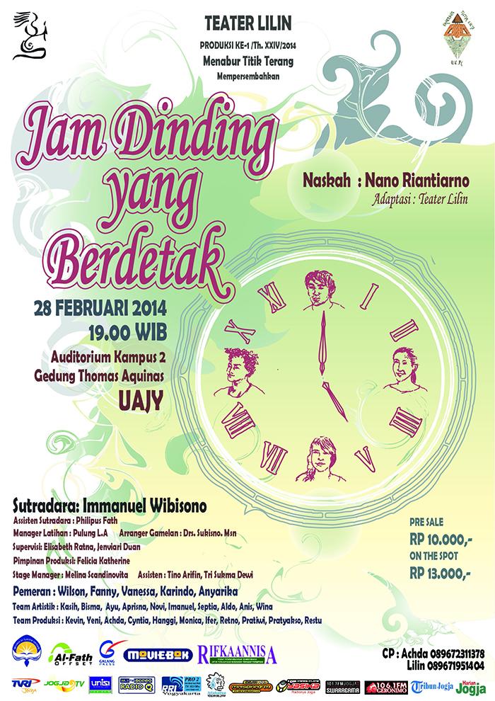 Edit_Poster 1