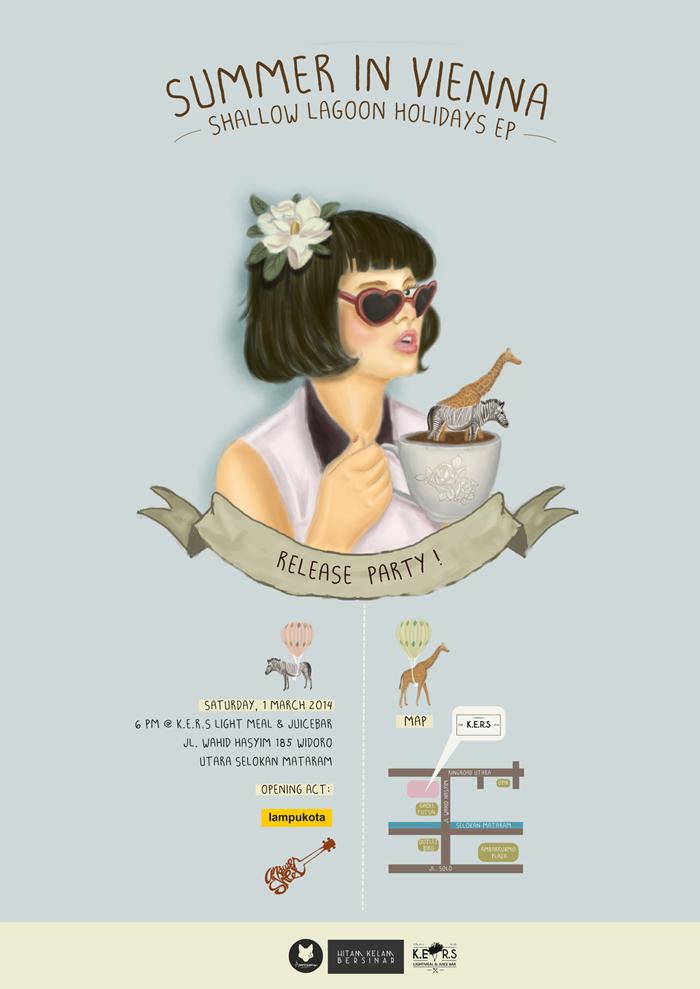 desain poster acara copy copy edit