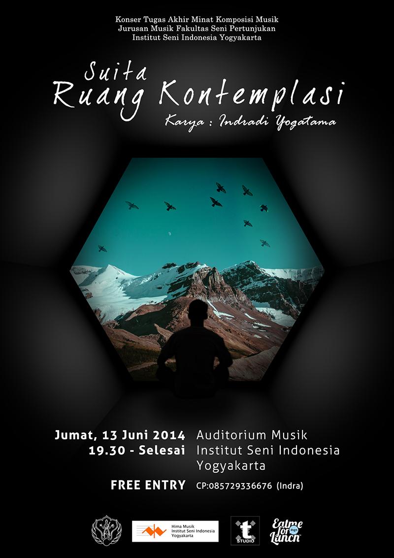 poster2-1 edit