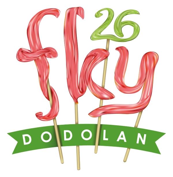 Logo-FKY26