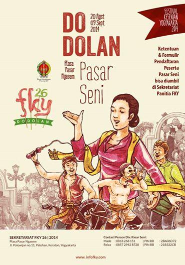 Poster-Pasar-Seni-FKY26