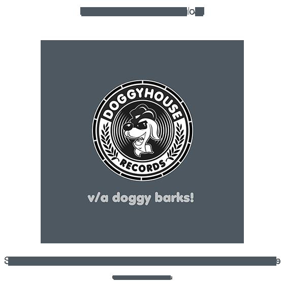 doggybarks digital download