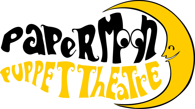 logo papermoon11 edit