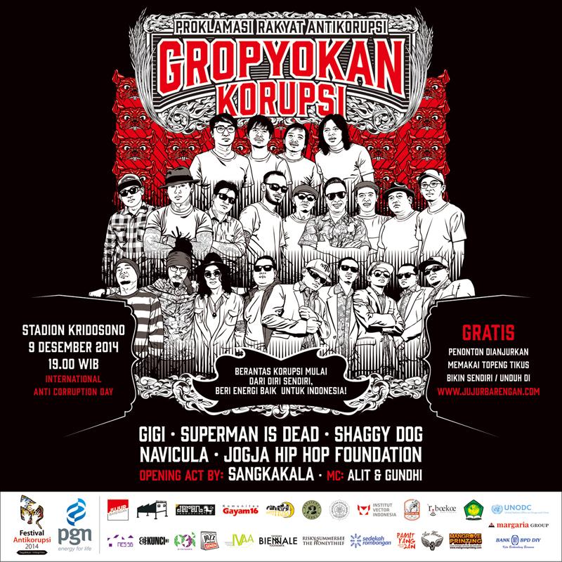 Gropyokan Korupsi-REVISI edit