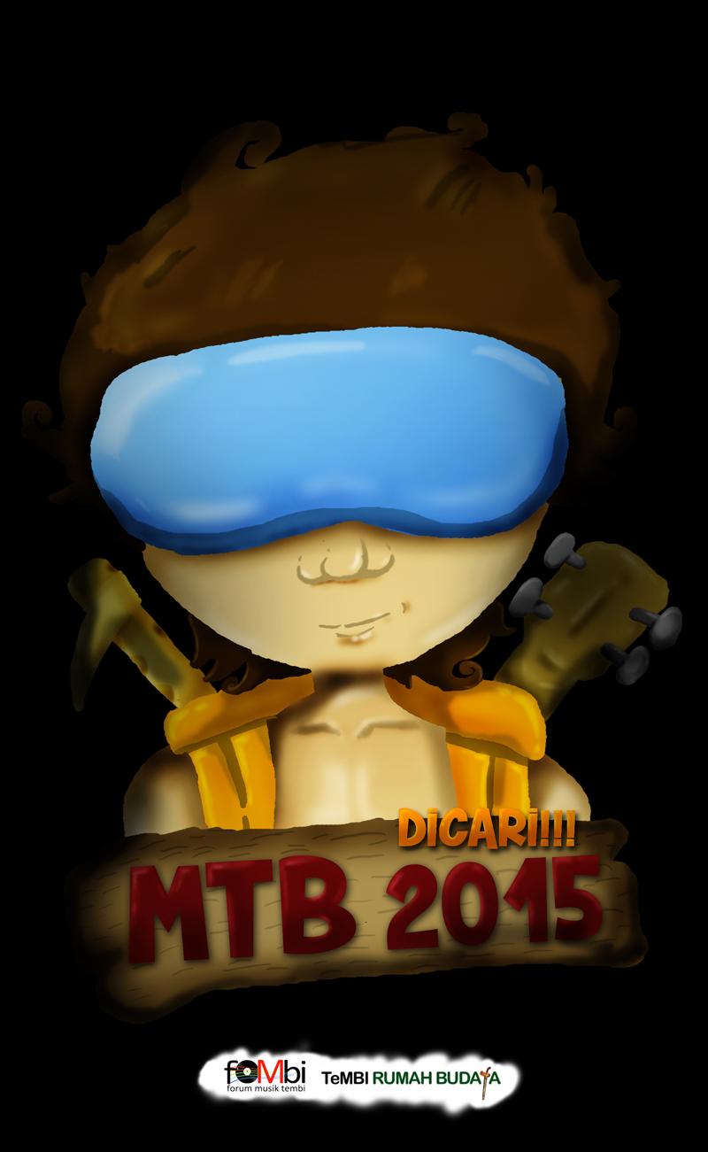 MTB 2015 - poster copy edit