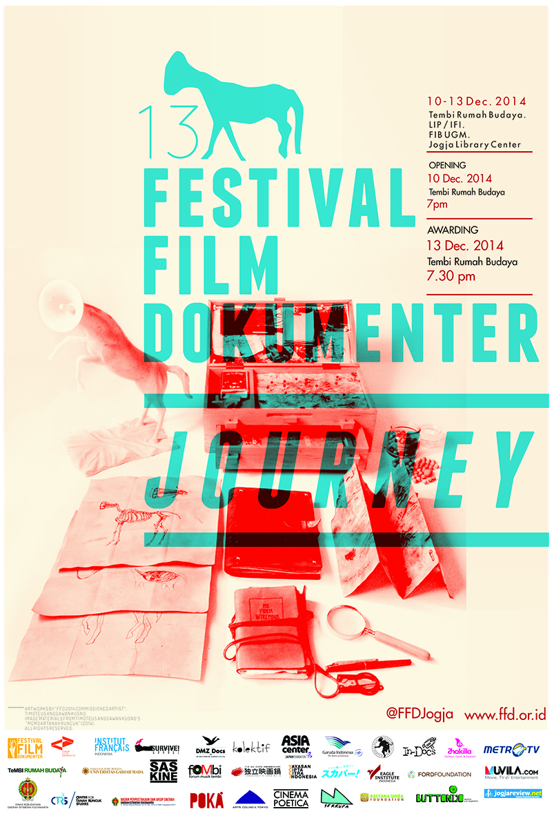 poster-ffd-2014 edit