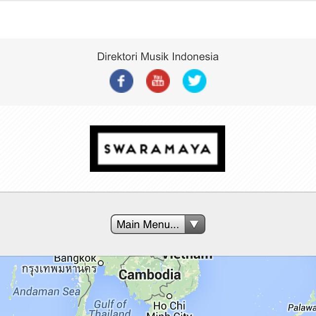 screencapswaramaya