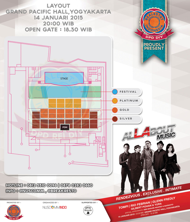 REI-Music-Concert-Layout edit