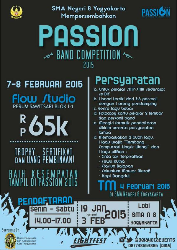 passionbandcompetition