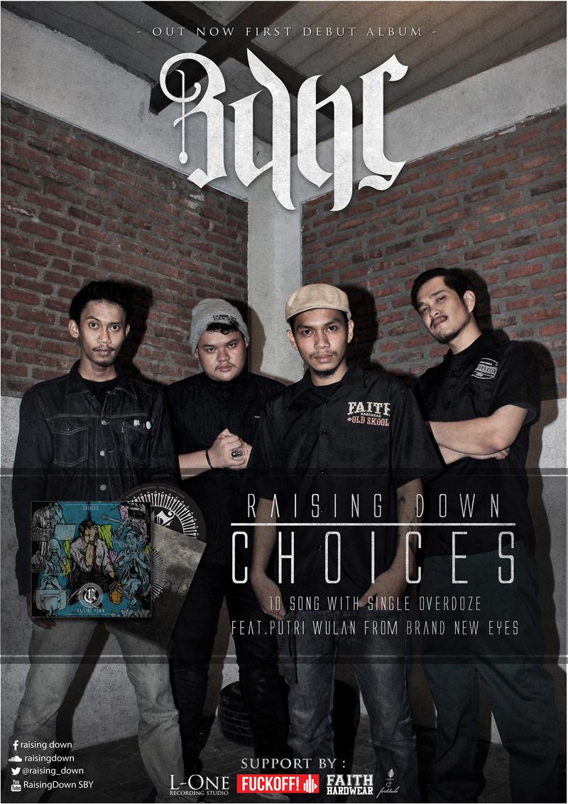 poster RDHC 2 edit