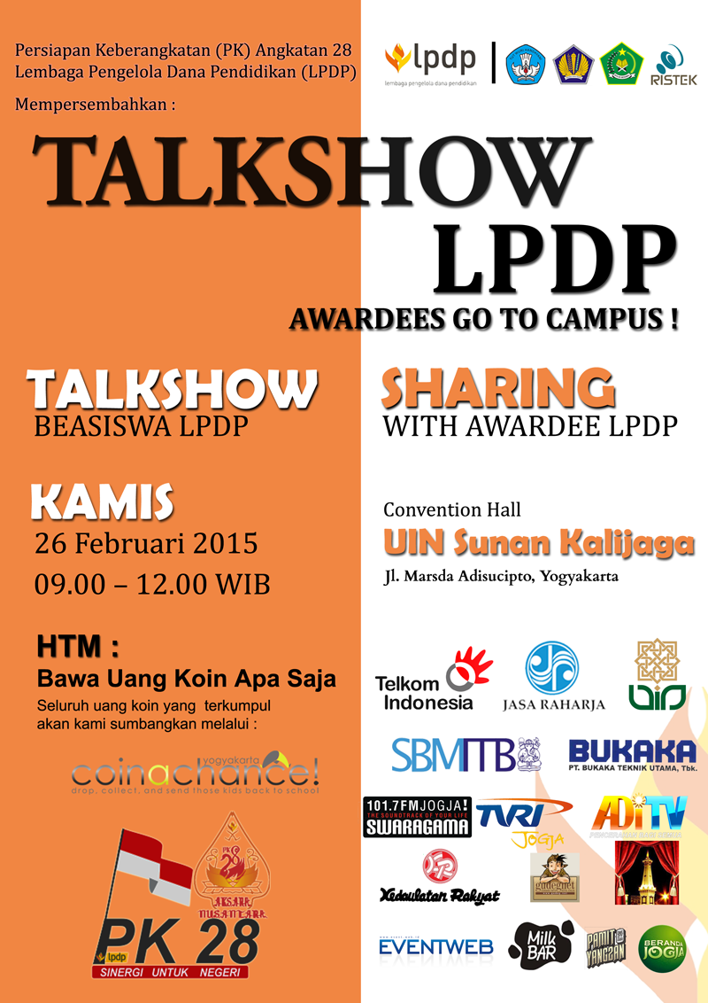 Poster Talkshow rev_20150222copy edit