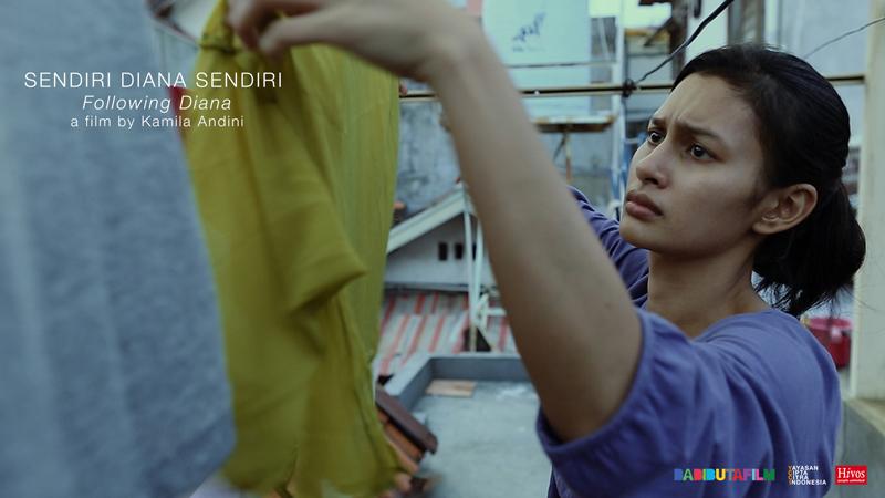 Sendiri Diana Sendiri-Watermark3 edit