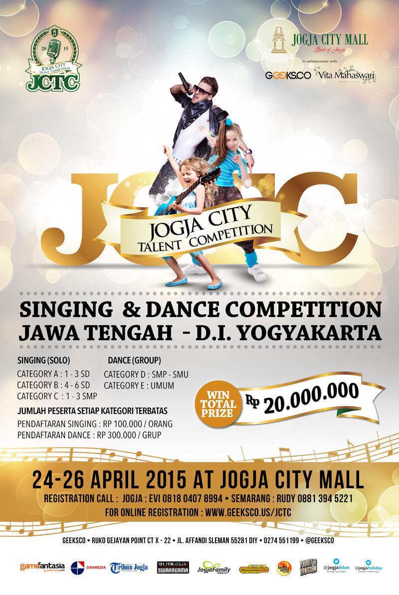 poster JCTC 31_5 x 47 edit