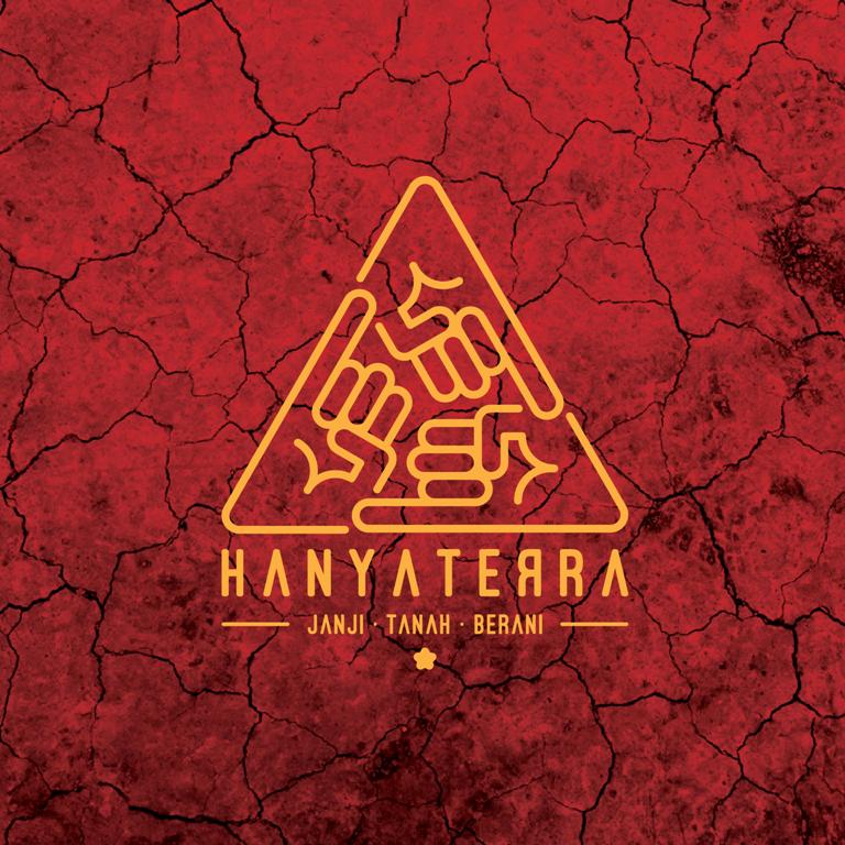 Hanyaterra_coverartwork