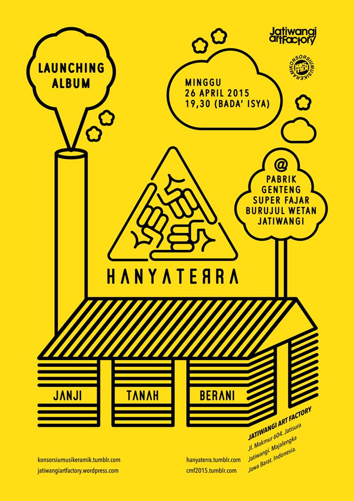 poster_peluncuranalbum_hanyaterra