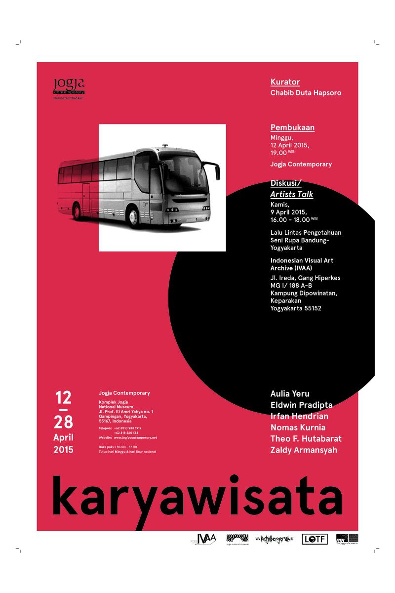 poster_print EDIT