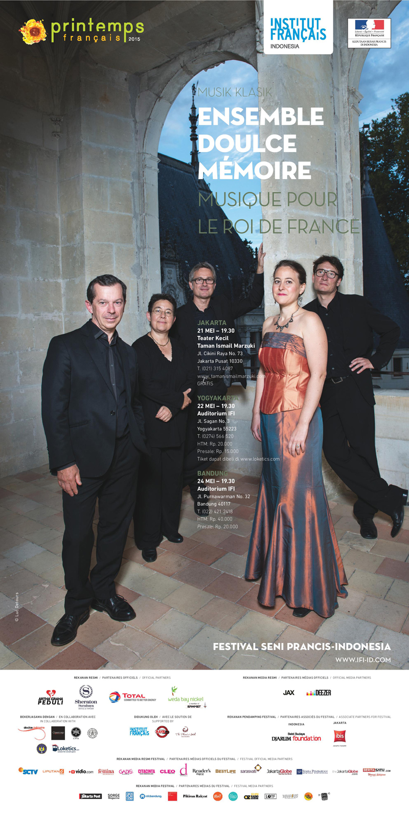 05 FA-PF2015_POSTER_ENSEMBLE DOULCE  MEMOIRE-PREVIEW-page-001 edit