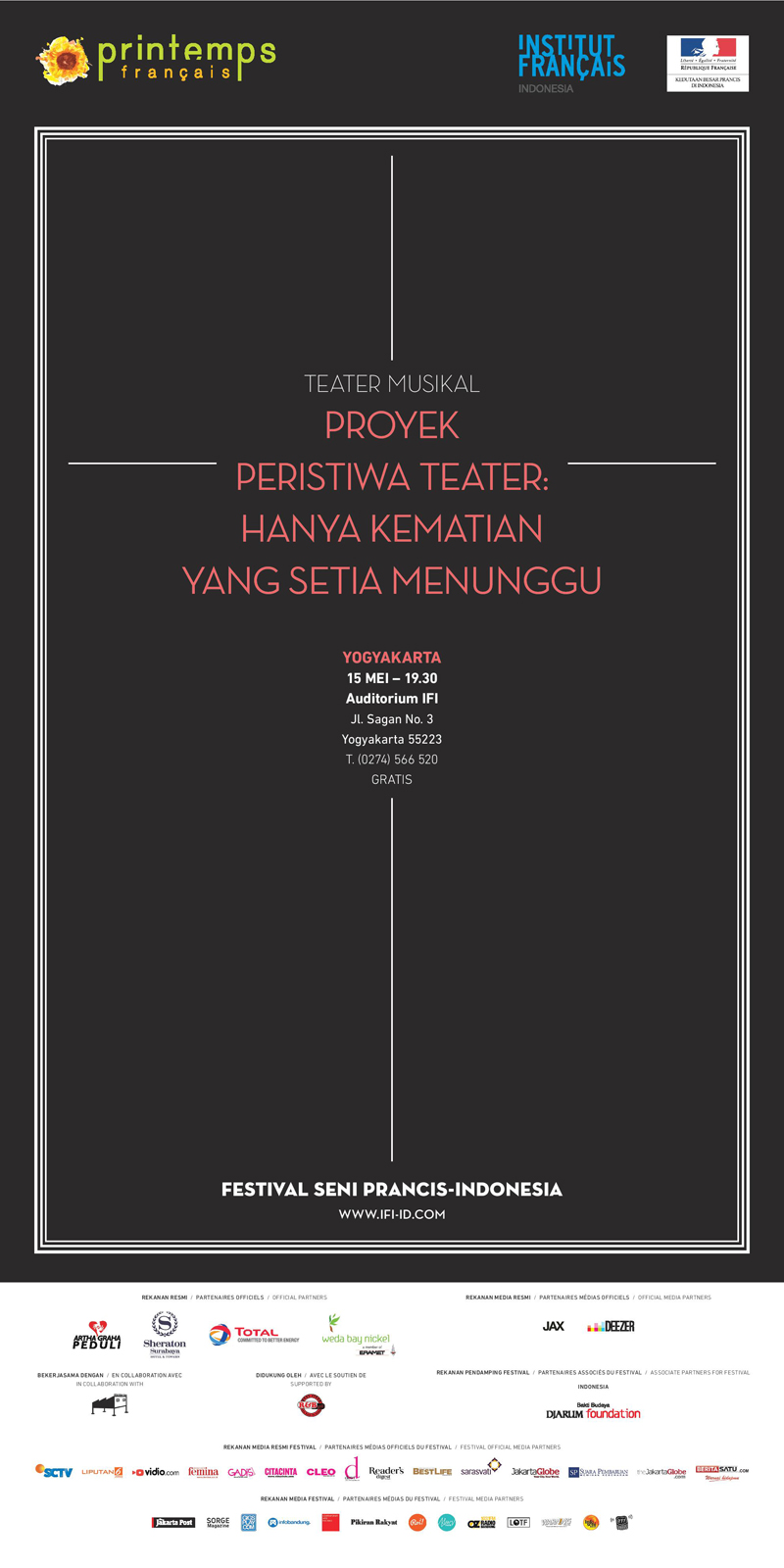 16 FA-PF2015_POSTER_PROYEK PERISTIWA  TEATER-PREVIEW-page-003 edit