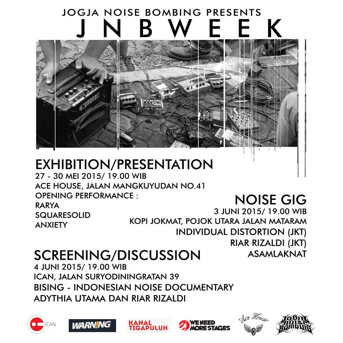 JNBWEEK-Flyer