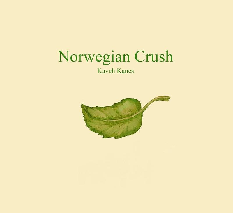 norcrush