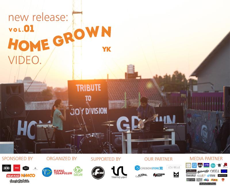 video promo copy