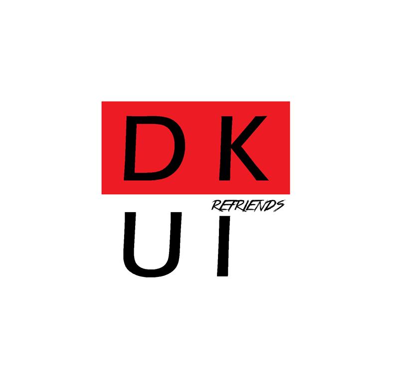 DKUI Artwork