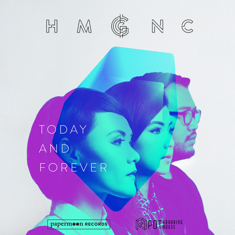 HMGNC single cover small