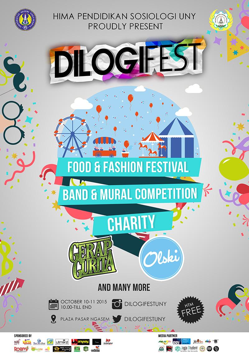 DILOGI FEST_Pamflet