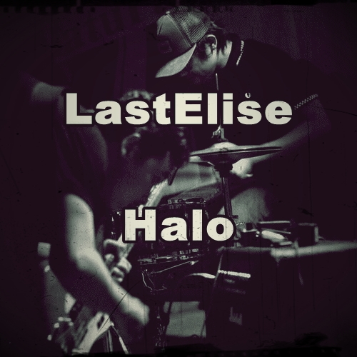 LastElise Halo