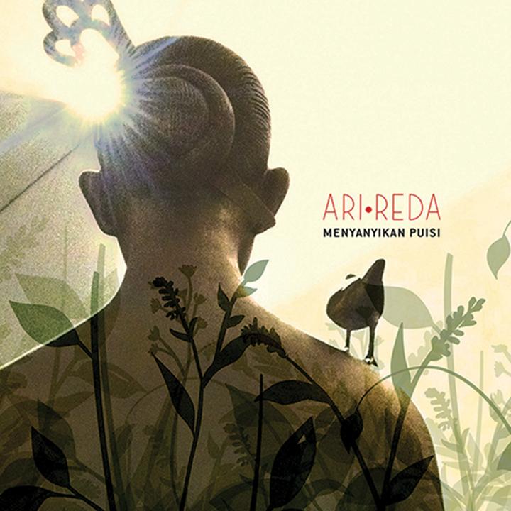 CD ARIREDA