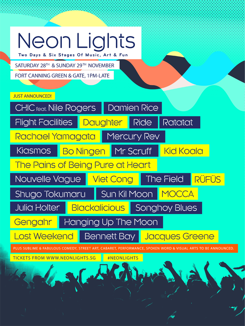 Neon Lights 2015 poster copy