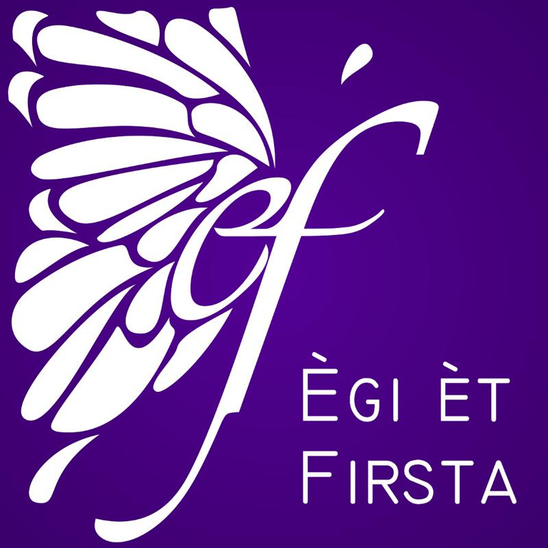 Egi et Firsta_1