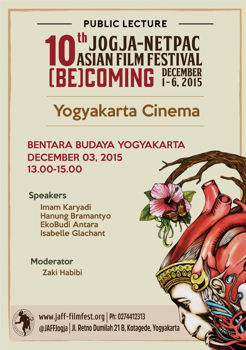 Jogjakarta Cinema copy