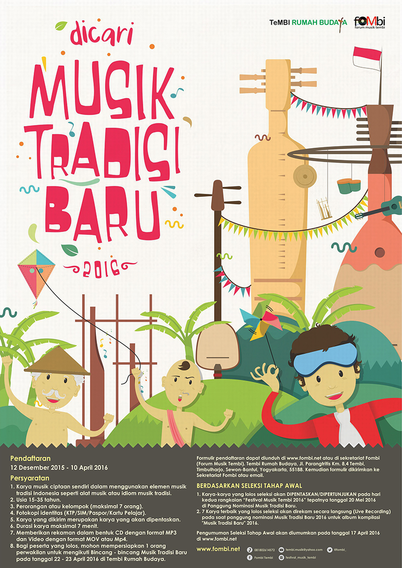 MTB poster 2016 (2)