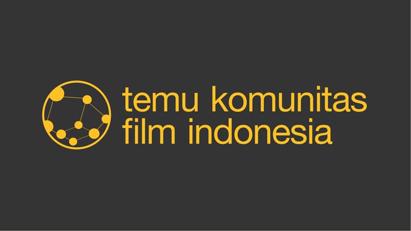 banner_Temu-Komunitas-Film-2016_01 copy