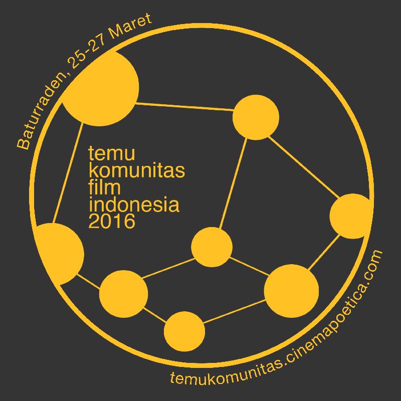 banner_Temu-Komunitas-Film-2016_02