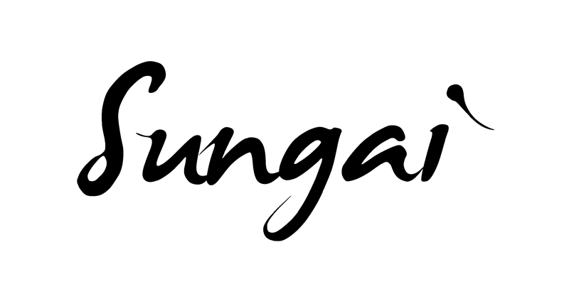 logo sungai item copy