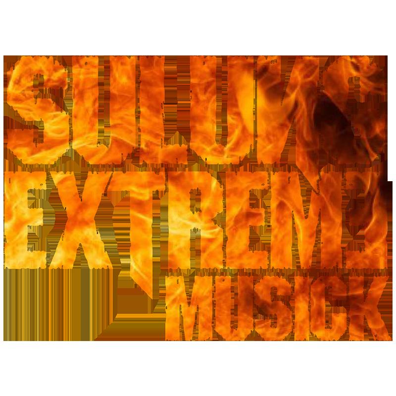 SEM Recs Logo