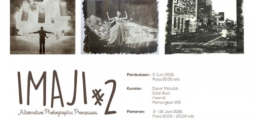 Imaji2-GFJA-poster