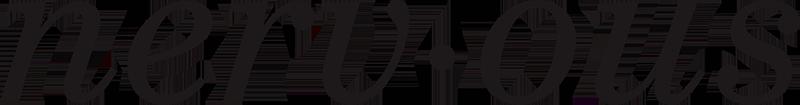 Nervous_Logo_black