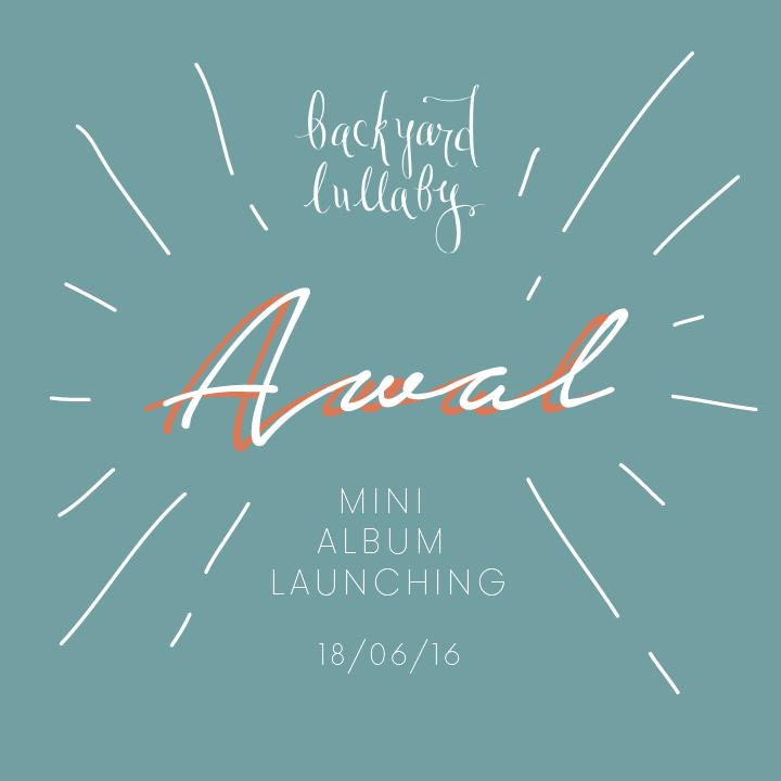 album launching-01