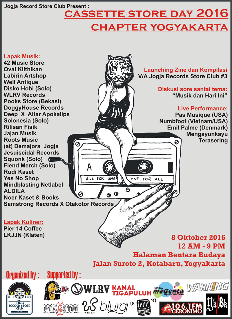 flyer-cassette-store-day-2016-chapter-yogyakarta