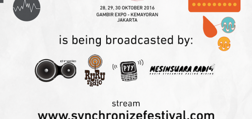 being-broadcasted