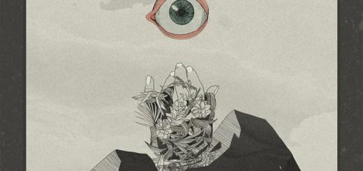 circarama-porcelain-sky-artwork-new1